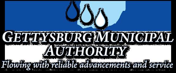 Gettysburg Municipal Authority